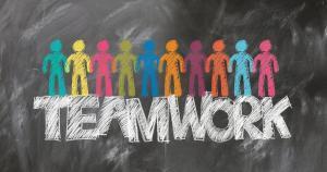 Team Working: il lavoro di squadra in azienda