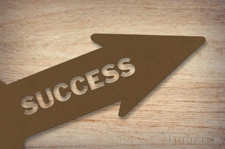 Le aziende che creano valore avranno successo
