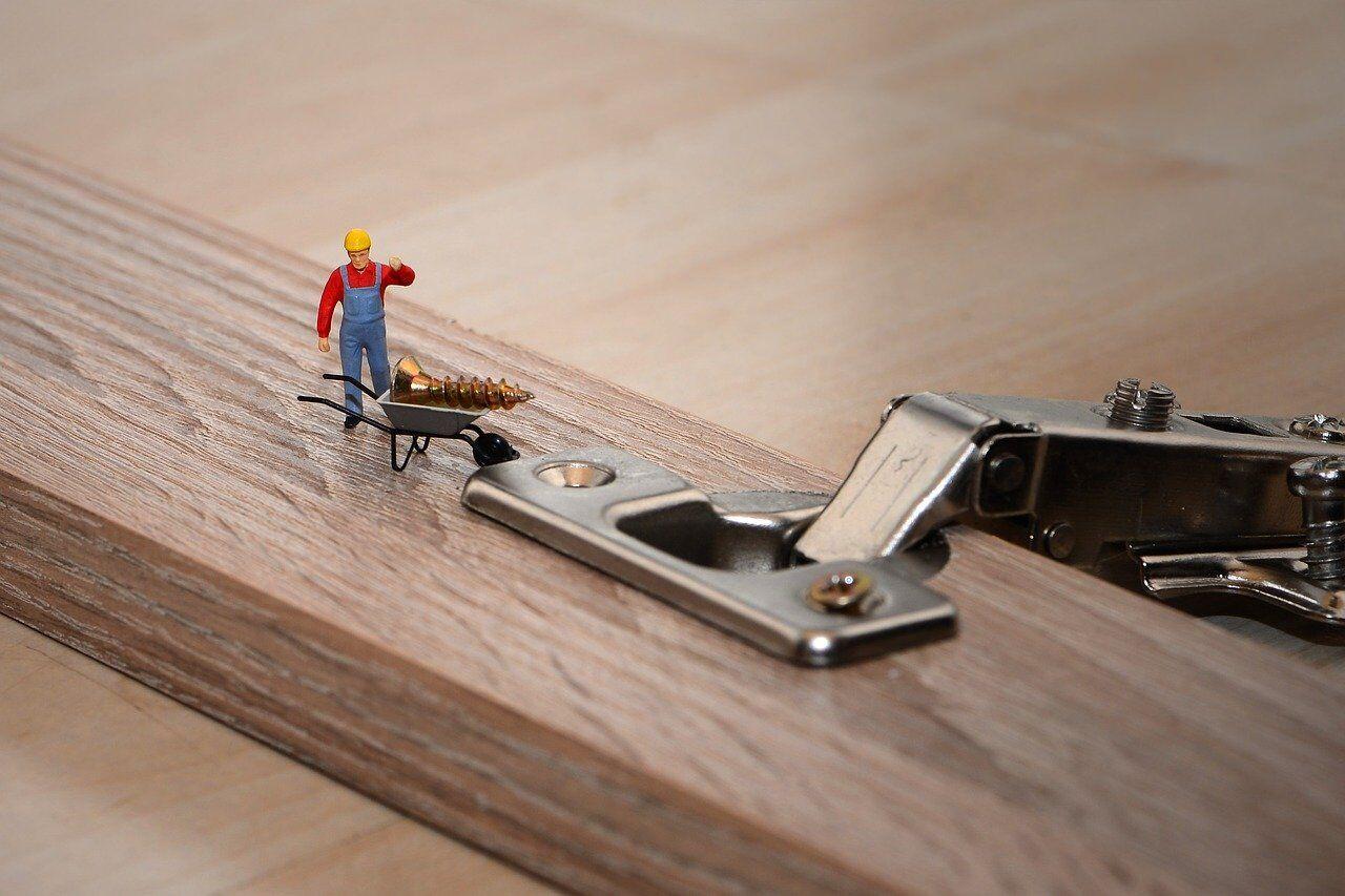 Effetto Ikea: cos'è?