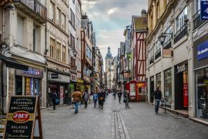 Migliorare il business di un negozio in 4 mosse