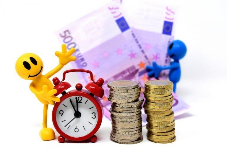 Ecco i 7 driver finanziari da tenere sotto controllo in azienda