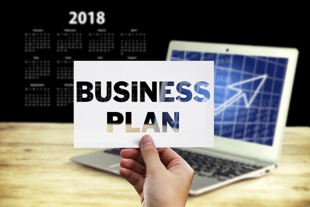Business plan: 6 domande per avere un piano di business