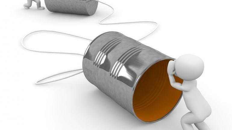 Comunicazione: migliorala in 10 passi