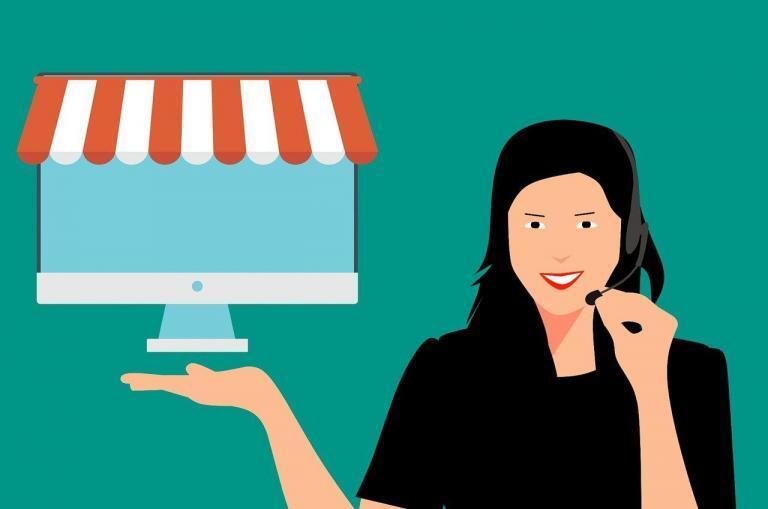 5 step per fidelizzare il cliente