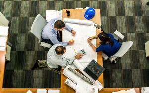 Lavoro: le competenze che fanno la differenza