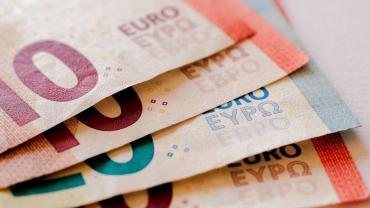Piano finanziario: perchè è importante
