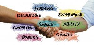Crescita professionale: errori da evitare