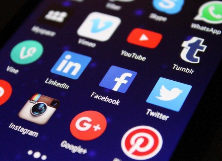 Strategie Social: i 7 errori da evitare