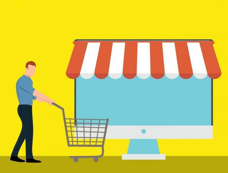 Le 7 emozioni che guidano negli acquisti
