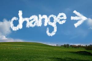 Gestione efficace del cambiamento