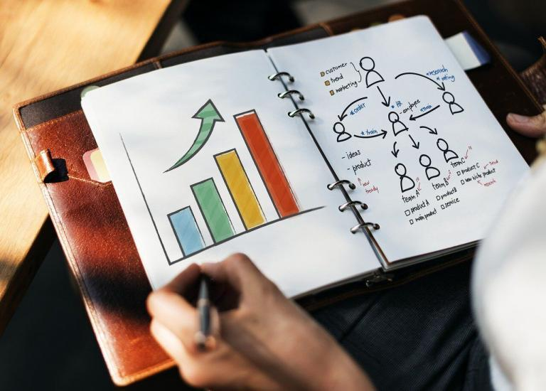 Content Marketing: strategia per il tuo business