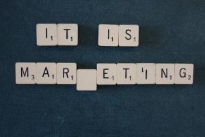 Read more about the article Lead Generation: da contatti a clienti