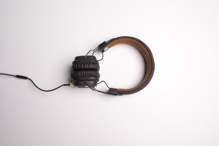 Ascolto attivo: la chiave della Comunicazione Efficace