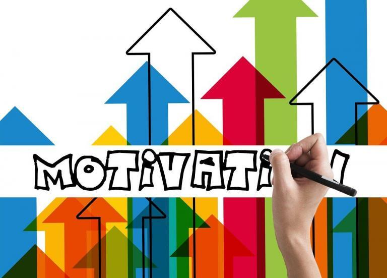 Motivare i collaboratori: errori comuni e strumenti utili