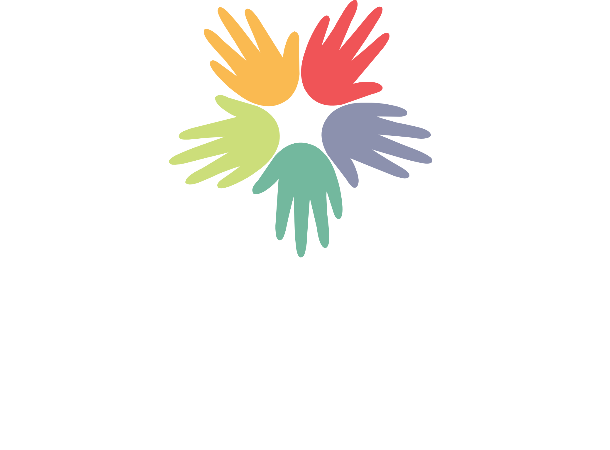 Andrea Anilonti Business Model Designer