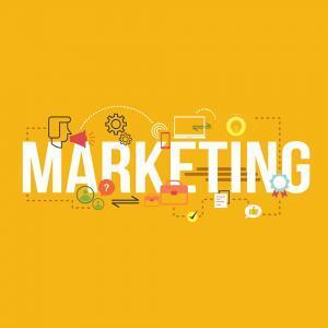 Content Marketing: altro webinar online!