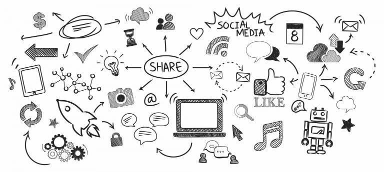 Comunicazione Strategica Aziendale: webinar online
