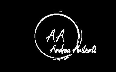 Logo Andrea Anilonti