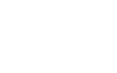 Logo Andrea Anilonti Business Model Design