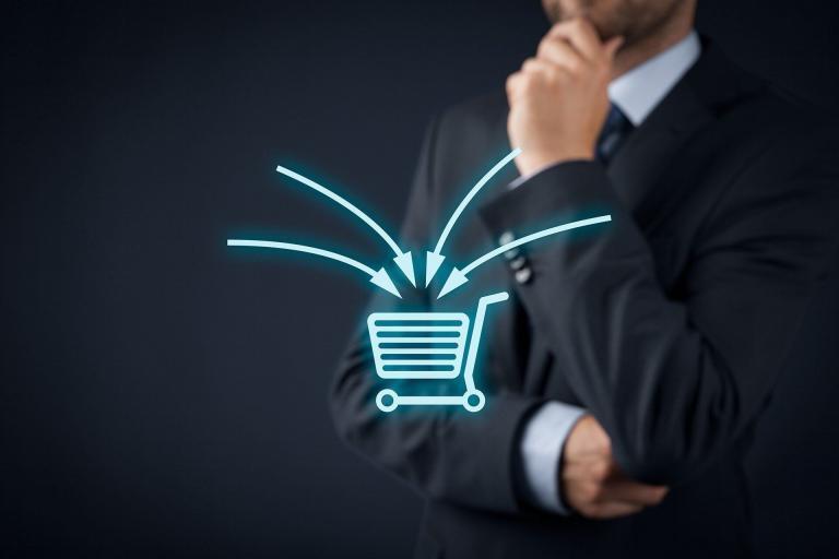 Come aumentare i clienti