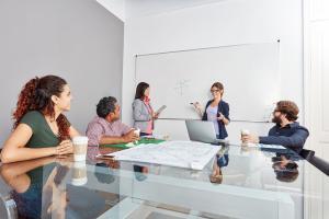 Corsi di formazione per imprenditori