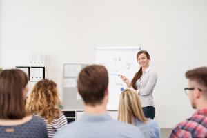 Read more about the article Formazione aziendale per freelance
