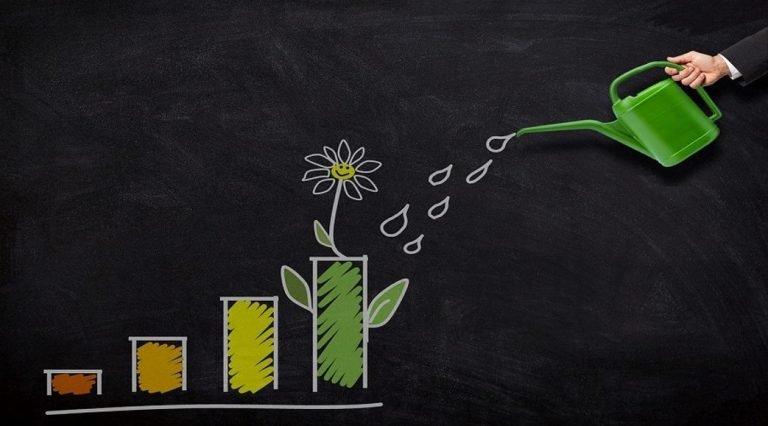 Read more about the article Come identificare il cliente target per far crescere la propria attività