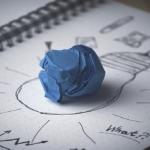 Come acquisire un vantaggio sui competitor innovando il modello di business