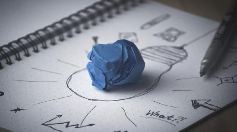 Read more about the article Come acquisire un vantaggio sui competitor innovando il modello di business