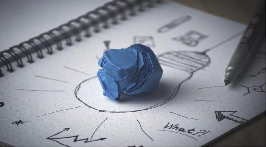You are currently viewing Come acquisire un vantaggio sui competitor innovando il modello di business