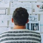 Start Up: cosa sono business model e business plan